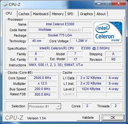 CPU-Z_E3300.jpg
