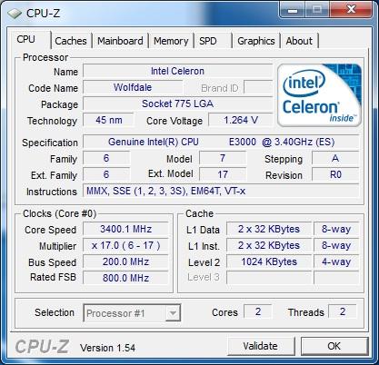 CPU-Z_E3900.jpg