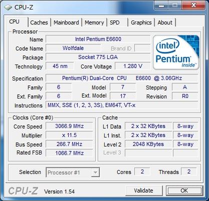 CPU-Z_E6600.jpg