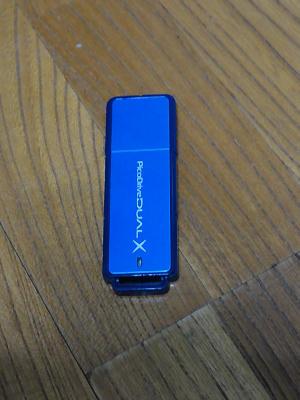 USB16GB_2.jpg