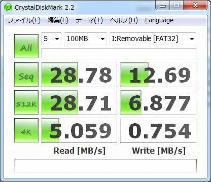 USB2_F32.jpg