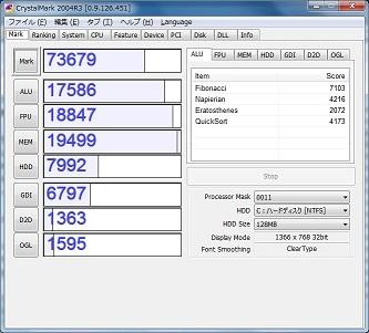 Cele_P4500.jpg