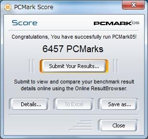 PCMark_620M.jpg