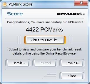 PCMark_P4500.jpg