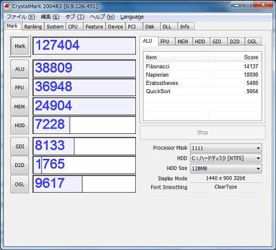 mark_620M.jpg